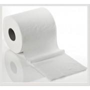 Bobina secamanos Higicel Eco 1ª de doble capa estándar gofrada 6 ud