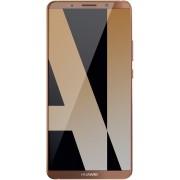 Huawei Mate 10 Pro - 128 GB - Goud