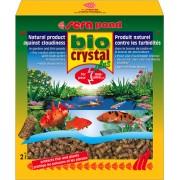 Sera Bio Crystal Plus 4l