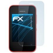 Протектор за Nokia Asha 230