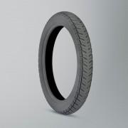 Michelin Pneumatico Anteriore/Posteriore per Scooter City Pro