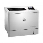 HP Color Laserjet 500 Color M552DN (B5L23A) [duplex+hálózat] színes lézernyomtató