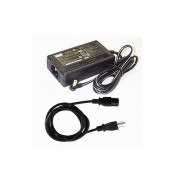 IP Phone Power Adapter, CISCO for the 89/9900 phone series (CP-PWR-CUBE-4=)