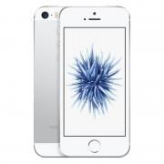 Apple iPhone SE Desbloqueado 64GB / Plata / Reacondicionado reacondicionado