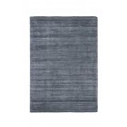 Obsession koberce Ručně tkaný kusový koberec WELLINGTON 580 SILVER - 120x170 cm