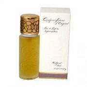 Houbigant - quelques fleurs l'original eau de parfum - 50 ml