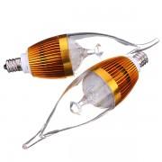E12 Lamp Van 12 V