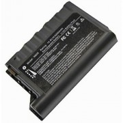 Laptop Battery For HP Compaq Evo N610c Battery 4400mah Replacement HP Compaq Evo N610c Battery