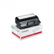 Toner Lexmark 08A0476 Original Para E320 E322 Rendimiento 3,000 Paginas En Color-Negro