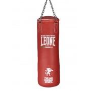 Džak za boks PRO - 30kg