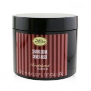 The Art Of Shaving Crema Afeitado - Sandalwood Essential Oil 150g/5.3oz