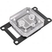 Accesoriu coolere procesoare thermaltake Pacific W3 (CL-W095-CU00TR-A)