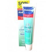 Procter & Gamble Srl Kukident® Neutro Complete Crema Adesiva 70g