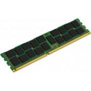 Memorie Server Kingston 4GB DDR3 1600MHz CL11 1Rx8 Reg