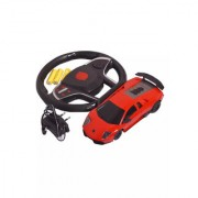 OH BABY BABY Speed Master Car with Gravity Sensor Steering Wheel FOR YOUR KIDS SE-ET-433