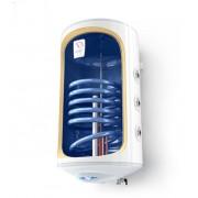 Boiler apă caldă Tesy BiLight 150 l cu schimbător de căldură foarte eficient