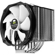 Cooler procesor thermalright Macho Rev. B