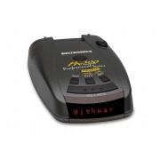 Detector radar Beltronics Pro 300