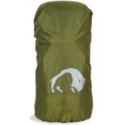 Rain Flap XL накидка рюкзака