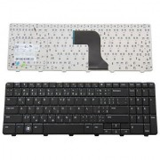 REPLACEMENT LAPTOP KEYBOARD FOR DELL INSPIRON 15R N5010 M5010 M5010R