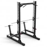ATX® Multipresse 700 Series - Smith Machine