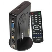 Intex LCD SKY-PRO IT-195 FM TV Tuner Card