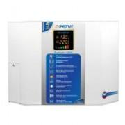 Однофазный стабилизатор напряжения Энергия Premium 12000