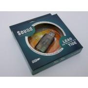 Звукова карта външна USB audio Mod:001