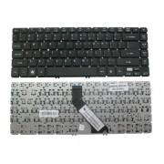 Tastatura Laptop Acer Aspire V5-431P