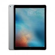 """Apple iPad Pro 12.9"""" Wi-Fi (2nd gen)"""