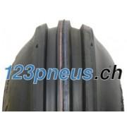 Veloce V8502 3-Rille SET ( 3.00 -4 4PR TT NHS )