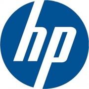 HP 647653-081 16GB 2RX4 PC3L-10600-647901-B21, 664692-001 extensión de la garantía