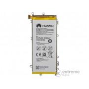 Acumulator Huawei 2550mAh Li-Polymer pentru Huawei Honor 4C (montare de catre o persoana autorizata)