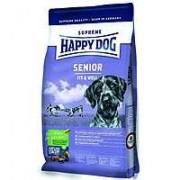 Hrana za pse Happy Dog Supreme Fit n Well Senior 12,5kg