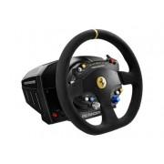 Thrustmaster Ferrari 488 Challenge USB Kormány Black 2960798