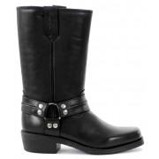 Kentucky`s Western Boots Kentucky`s Western 5000 svart