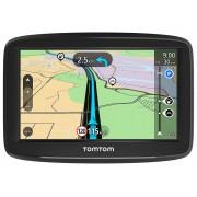 TomTom Navegador GPS TOMTOM Start 42 EU45 LTM