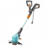 Gardena električni trimer za travu 400/25
