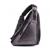 5.11 Tactical 5.11 Select Carry Pack (Iron Grey 042)