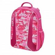 Herlitz Рюкзак Be.bag Airgo Camouflage Girl
