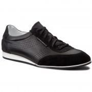 Обувки GINO ROSSI - Alan MPV491-W78-XBR5-9999-0 99/99