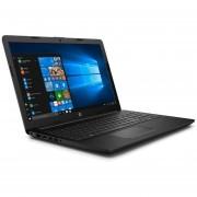 Notebook Hp A4 9125 15-db0014la 4gb 500gb Win10 Tecl Español