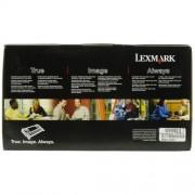 Toner Lexmark C5220YS yellow, c522/c524/c530/c532/c534, 3000str.