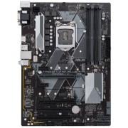 Placa de baza Asus PRIME H370-PLUS, Intel H370, LGA 1151