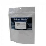 Hilton Herbs Seaweed & Rosehip Fine Cut for Birds - 300 g