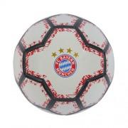 Bayern München WH focilabda