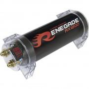 Snažan kondenzator 1.2 Renegade RX1200