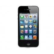 iPhone 4S 16 Go - Noir - Reconditionné