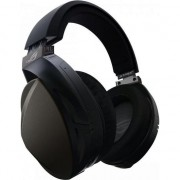 Stereo STRIX GOR Fusion Wireless Gaming Headset