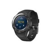 Huawei Watch Huawei 2 Sport Strap Wifi Black - Nero